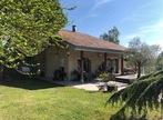Vente Maison 6 pièces 140m² Romans-sur-Isère (26100) - Photo 1
