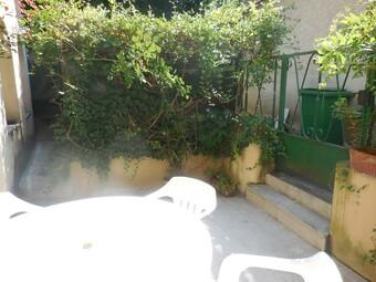 Vente Maison 5 pièces 123m² Gières (38610) - Photo 1