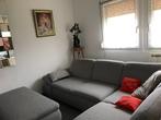 Vente Maison 4 pièces 77m² Beaurainville (62990) - Photo 2