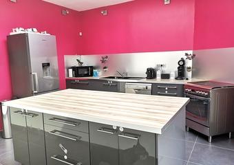 Vente Maison 3 pièces La Gorgue (59253) - photo