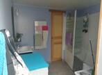 Location Maison 6 pièces 82m² Merville (59660) - Photo 4
