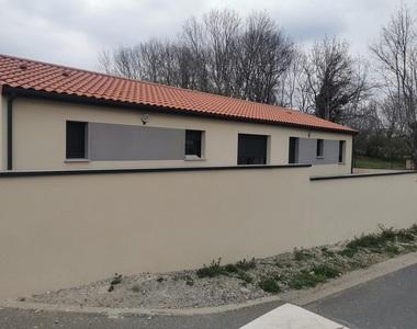 Vente Maison 6 pièces 120m² Volvic (63530) - photo