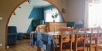 Vente Maison 11 pièces 190m² Colombier-le-Vieux (07410) - Photo 7