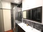 Vente Appartement 4 pièces 106m² Grenoble (38000) - Photo 8