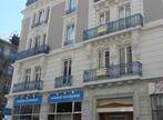 Location Appartement 1 pièce 18m² Grenoble (38000) - Photo 1