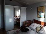 Vente Maison 5 pièces 125m² Hasparren (64240) - Photo 5