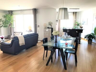 Vente Appartement 3 pièces 96m² La Talaudière (42350) - Photo 7