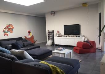 Vente Maison 4 pièces 156m² La Rochelle (17000)
