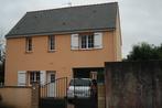 Location Maison 4 pièces 95m² Saint-Étienne-de-Montluc (44360) - Photo 1