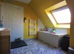 Vente Maison 5 pièces 107m² Nieppe (59850) - Photo 5