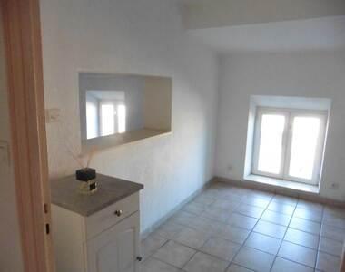 Location Appartement 3 pièces Montélimar (26200) - photo