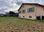 Vente Maison 6 pièces 140m² Veauche (42340) - Photo 4
