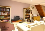 Sale Apartment 2 rooms 45m² Montreuil (62170) - Photo 1