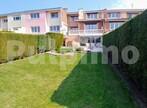 Vente Maison 8 pièces 140m² Billy-Berclau (62138) - Photo 5