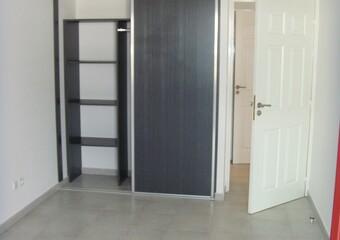 Location Appartement 2 pièces 42m² Sainte-Clotilde (97490)
