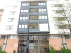 Sale Apartment 3 rooms 70m² Grenoble (38000) - Photo 1