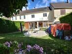 Vente Maison 9 pièces 95m² Liévin (62800) - Photo 1