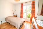 Sale House 7 rooms 151m² Tullins (38210) - Photo 9