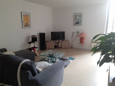 Location Appartement 3 pièces 73m² Dax (40100) - photo