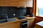 Vente Appartement 3 pièces 43m² Saint-Gervais-les-Bains (74170) - Photo 4