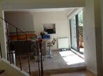 Sale House 5 rooms 135m² Lauris (84360) - Photo 2
