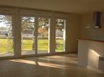 Location Appartement 3 pièces 67m² Pau (64000) - Photo 2