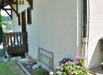 Vente Maison 6 pièces 144m² Boëge (74420) - Photo 25