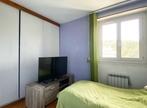 Vente Appartement 4 pièces 121m² Renage (38140) - Photo 6