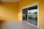 Vente Appartement 2 pièces 43m² Remire-Montjoly (97354) - Photo 13
