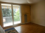 Vente Appartement 3 pièces 57m² GRENOBLE - Photo 6