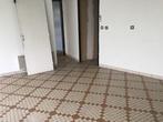 Vente Maison 150m² Le Passage (47520) - Photo 7
