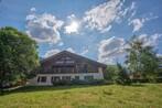 Sale House 8 rooms 350m² Saint-Gervais-les-Bains (74170) - Photo 18