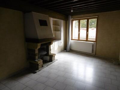 Vente Maison 5 pièces 100m² Billom (63160) - Photo 25