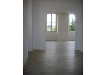Vente Appartement 3 pièces 54m² Cambo-les-Bains (64250) - photo