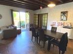 Sale House 5 rooms 130m² Gujan-Mestras (33470) - Photo 4