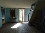 Vente Maison 6 pièces 170m² villiers au bouin 37330 - Photo 2