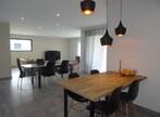 Vente Maison 5 pièces 129m² Chatuzange-le-Goubet (26300) - Photo 3