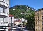 Vente Appartement 5 pièces 135m² Grenoble (38000) - Photo 3