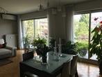 Sale Apartment 3 rooms 97m² Meylan (38240) - Photo 6