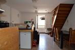 Vente Appartement 3 pièces 96m² La Côte-Saint-André (38260) - Photo 10