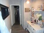 Vente Appartement 3 pièces 66m² Gaillard (74240) - Photo 6