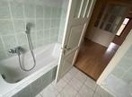 Vente Appartement 5 pièces 109m² Illzach (68110) - Photo 2