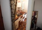 Vente Maison 5 pièces 140m² 5 KM SUD EGREVILLE - Photo 14