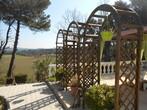 Sale House 4 rooms 120m² Peypin-d'Aigues (84240) - Photo 15