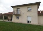 Vente Maison 5 pièces 140m² Varces-Allières-et-Risset (38760) - Photo 15