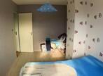 Vente Maison 5 pièces 107m² Ouches (42155) - Photo 31