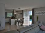 Vente Maison 5 pièces 115m² Vétraz-Monthoux (74100) - Photo 3