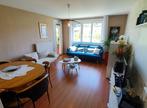 Vente Appartement 3 pièces 67m² Montélimar (26200) - Photo 9