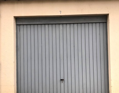 Location Garage Neufchâteau (88300) - photo