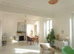 Vente Appartement 4 pièces 97m² Paris 10 (75010) - Photo 1